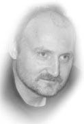 <b>Alois Kronthaler</b> - alois